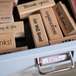 stamps-drawer